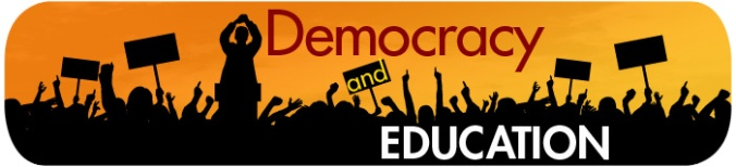 blog-Democracy_and_Education