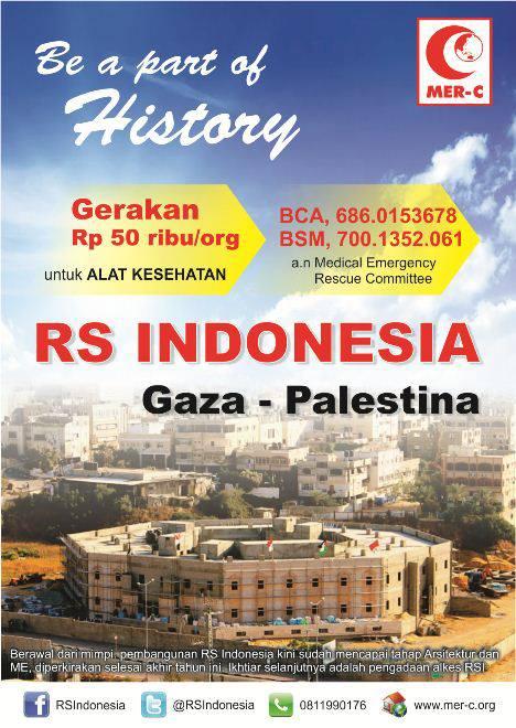 rs-gaza