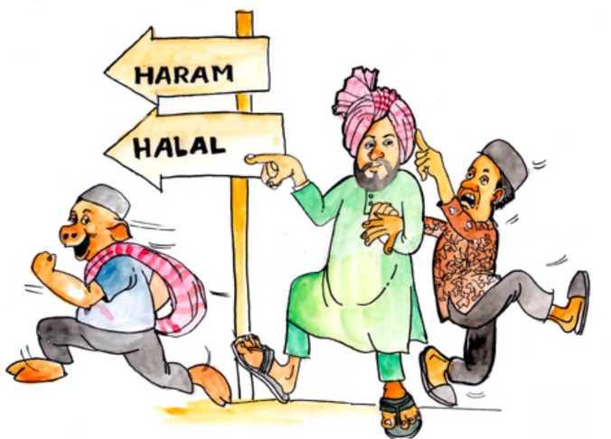 halal-haram-list