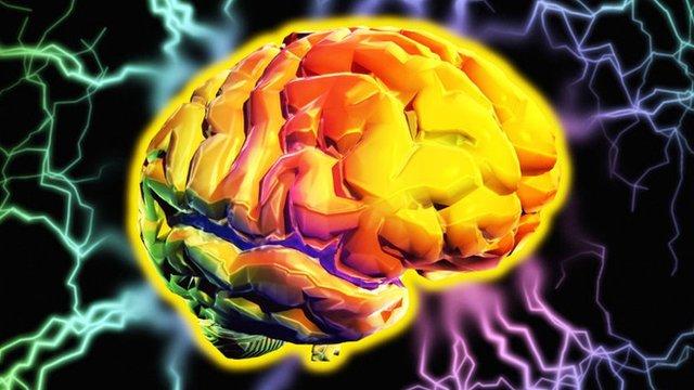 _60921845_brain_activity-smaller